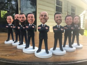 bobble heads | customsbobbleheads.com