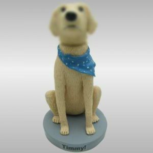 dog bobbleheads | customsbobbleheads.com