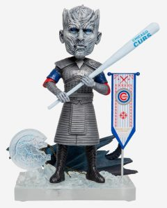 game of thrones bobblehead | customsbobbleheads.com