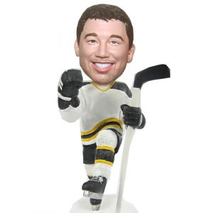 hockey bobble heads | customsbobbleheads.com