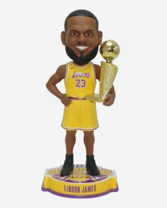 lebron james bobblehead | customsbobbleheads.com