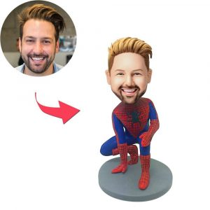 marvel bobbleheads | customsbobbleheads.com