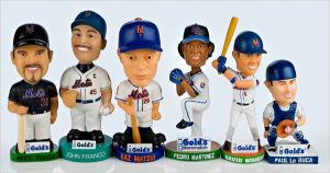 sports bobbleheads | customsbobbleheads.com