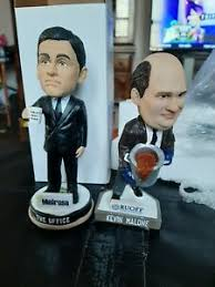 the office bobbleheads | customsbobbleheads.com